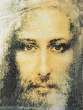 Jesus Turin B08 (Serie B)
