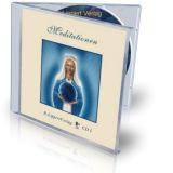Licht - Meditationen (CD 1)