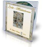 Licht - Meditationen (CD 3)