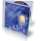 Portal zur Ewigkeit (CD zum Buch)