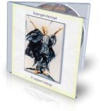 Erzengel Michael CD