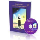 Die Lehren vom Heiligen Dreieck (Band 1) inkl. CD