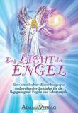 Ferry Lackner -Das Licht der Engel