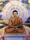Buddha B02 (Serie B)