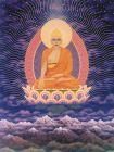 Buddha B03 (Serie B)