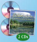 SET: TELOS CD1 und CD2