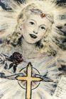 Lady Nada 31 (Serie A) Format 20x30 cm