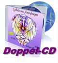Doppel CD - Gebete und Anrufungen