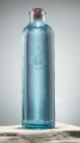 OM Wasserflasche 1,2 l